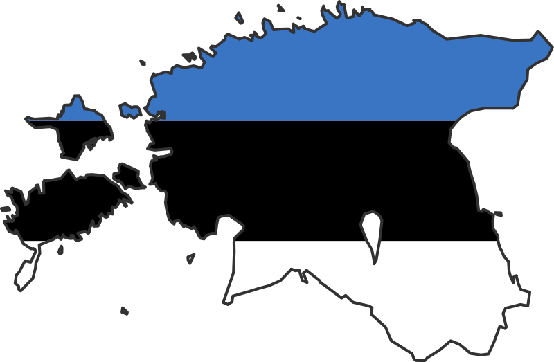 1202009124445AM800px-Estonia_stub_svg.png